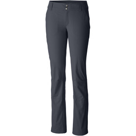 Columbia Saturday Trail Pants Women india ink